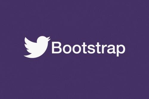 Avedon Twitter Bootstrap Framework