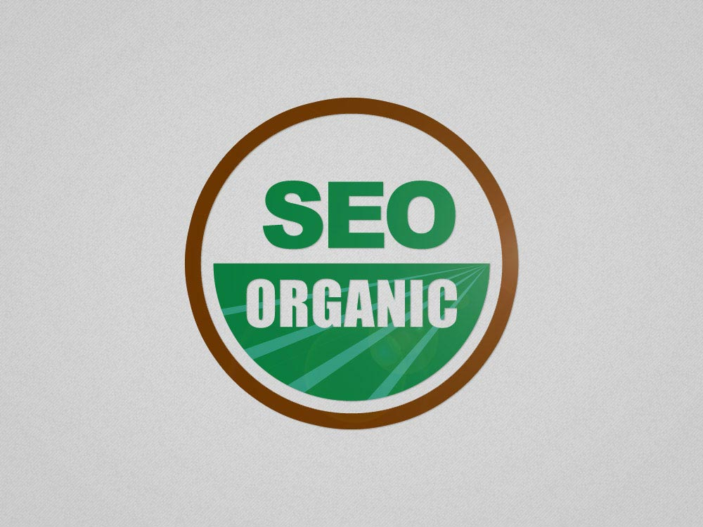 Organic SEO - Improving Natural SEO Results