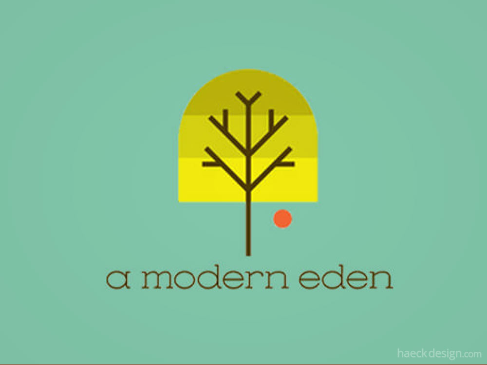 A Modern Eden - Best Apps for Toddlers