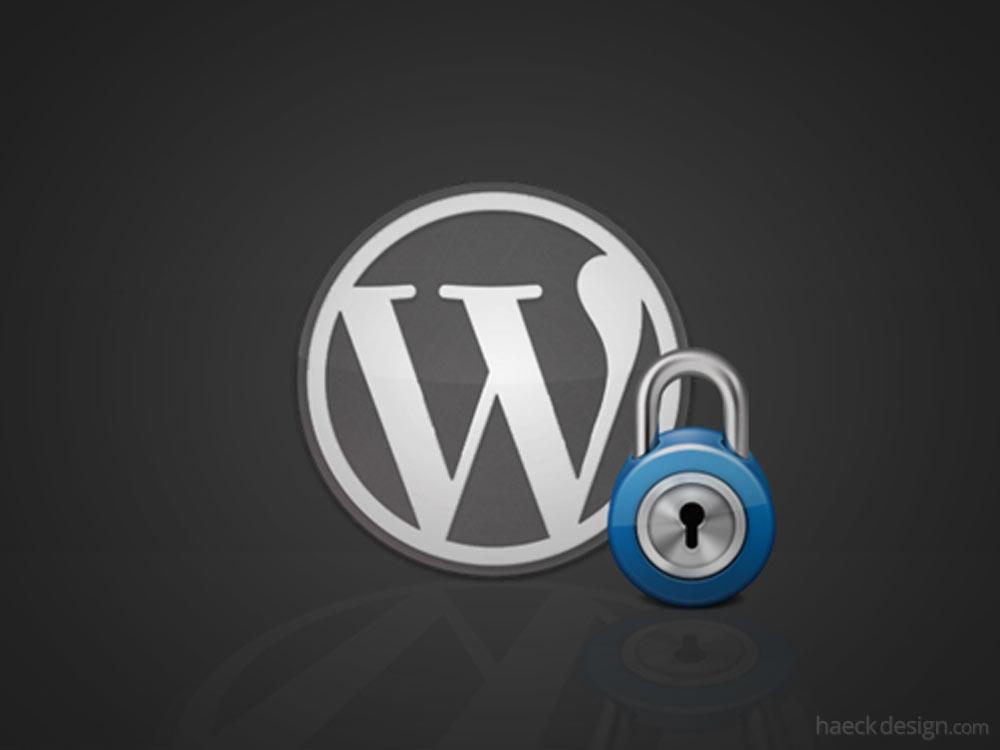 Advanced Access Manager - WordPress Plugin