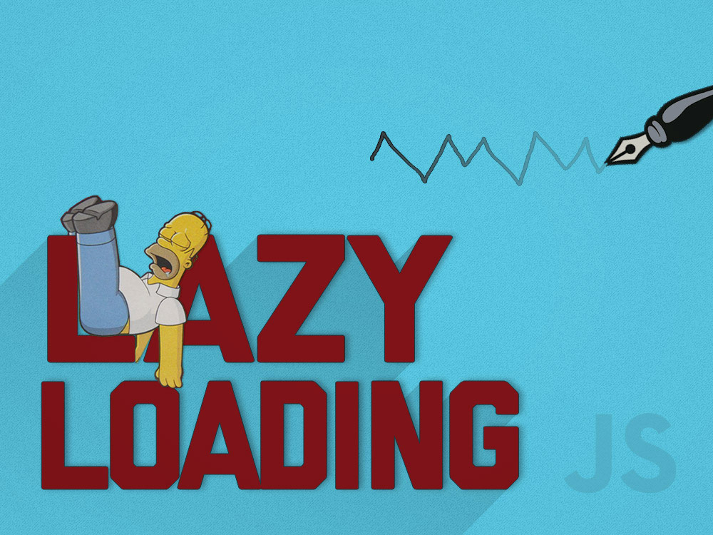 The Absolute Best Lazy Load Javascripts