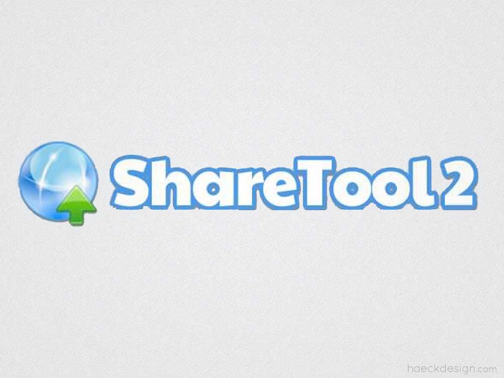 ShareTool 2
