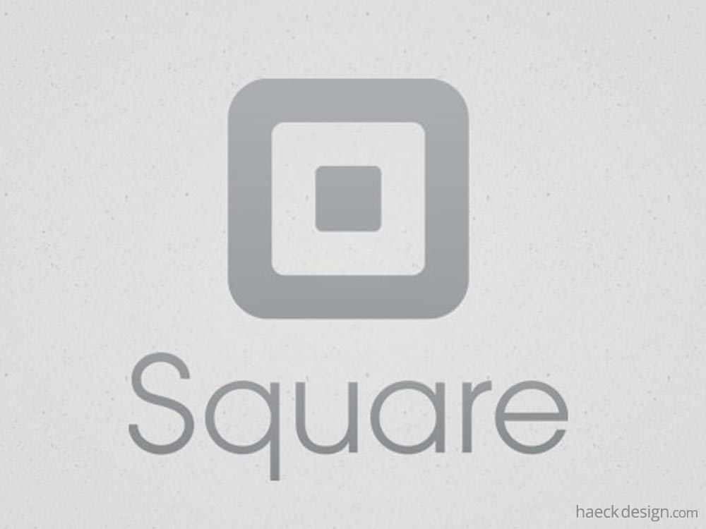 Square App - Mobile Credit Card Reader