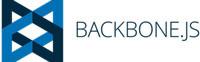 Backbone - Logo