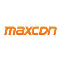 Max CDN Drupal CDN