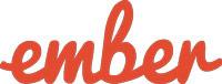 Ember - Logo