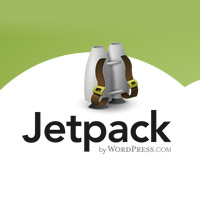 Jetpack WordPress CDN Plugin