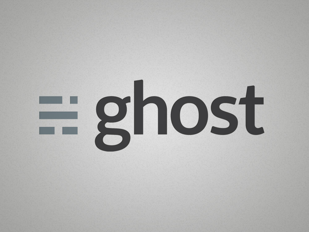 20+ Top Free Ghost Themes