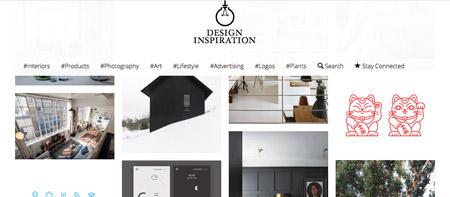 DesignInspiration.com