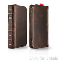 The BookBook Case