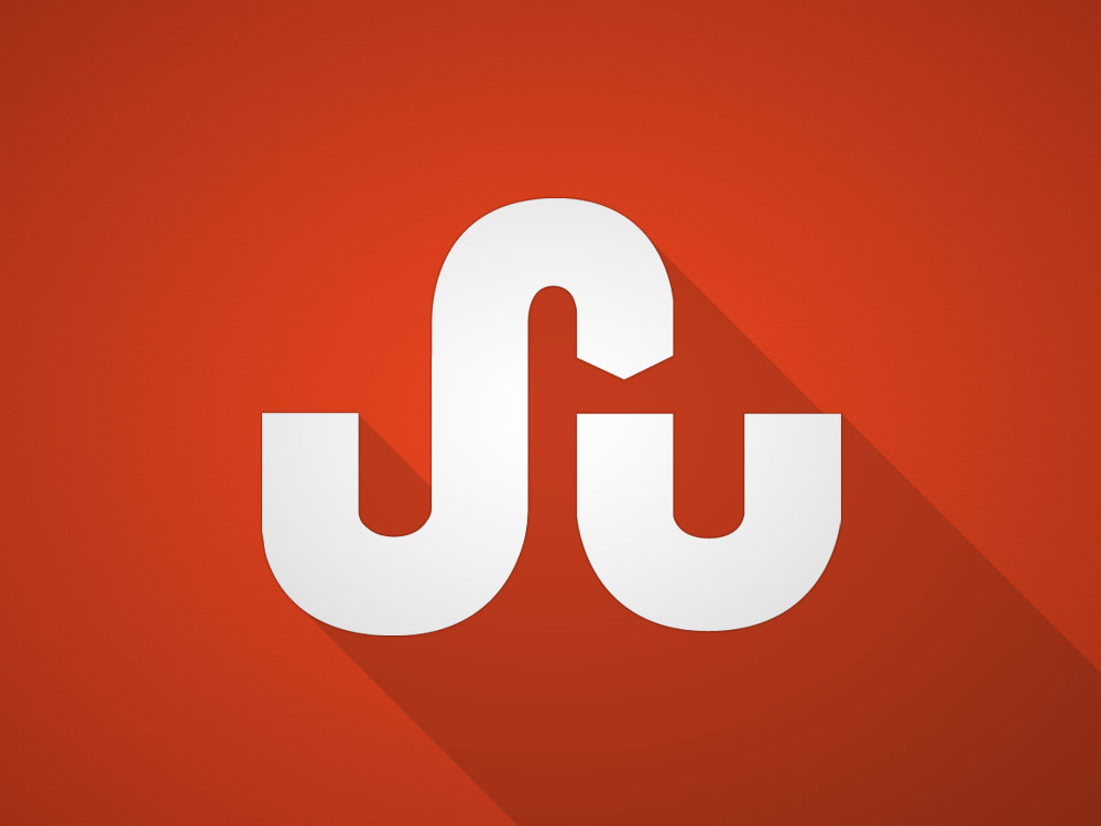 Marketing with StumbleUpon