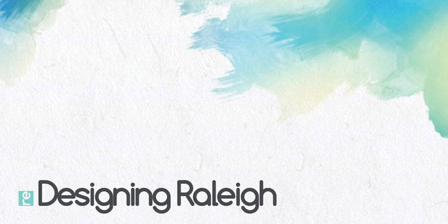 reDesigning Raleigh - Raleigh, NC | Branding and Identity