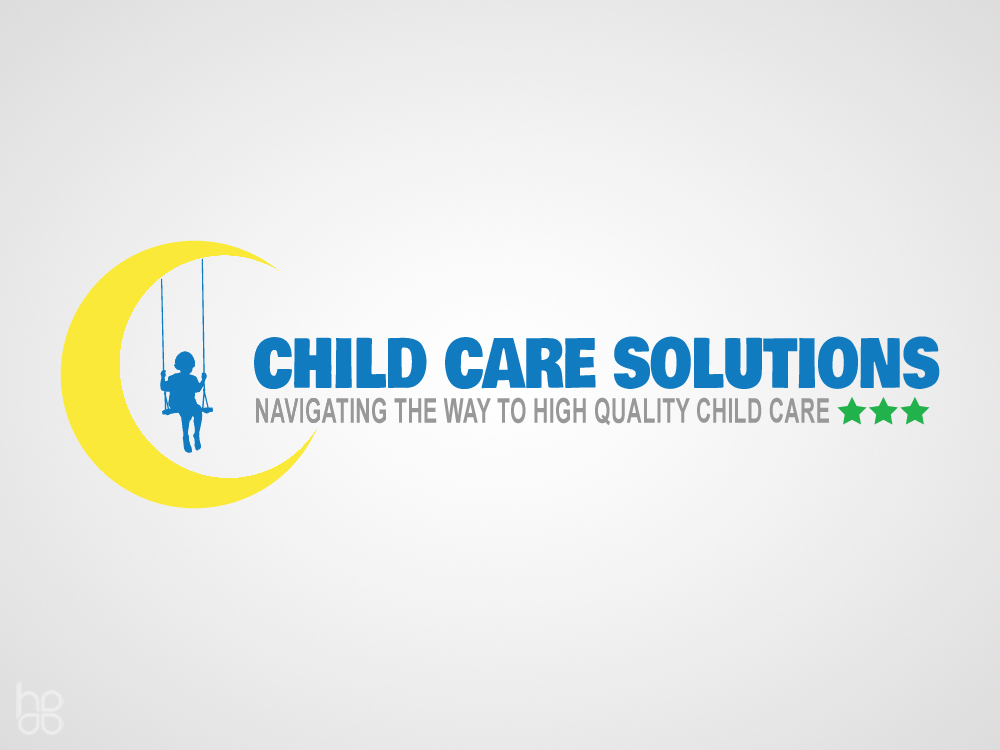 Child Care Solutions