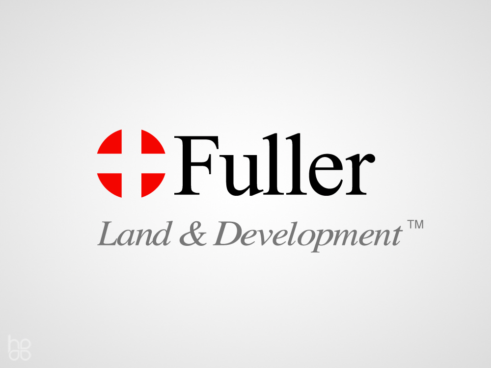 Fuller Land and Development