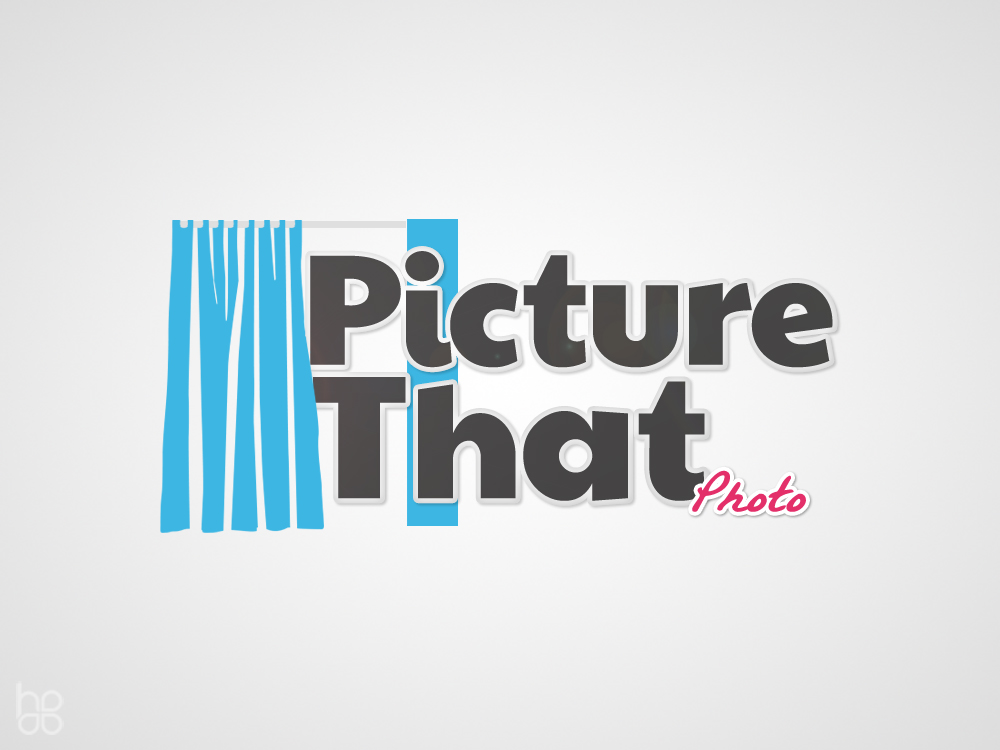 Picture that Photo