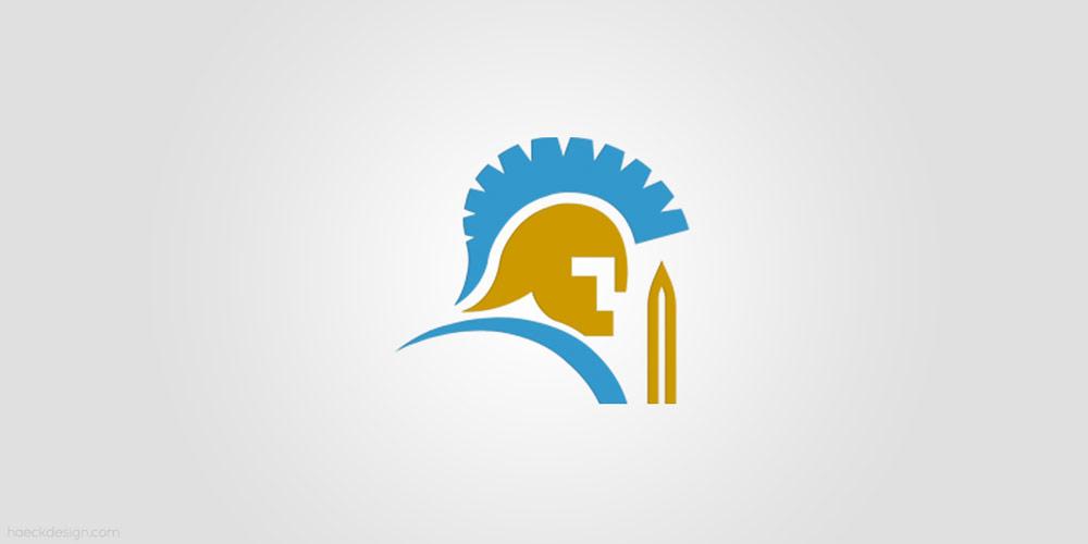 SDDC - Durham, NC | Logo Design