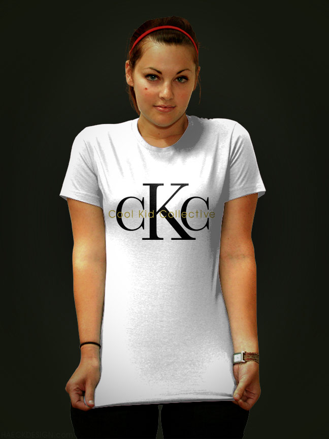 CKC T-Shirts - Raleigh, NC | Merch and Product Design