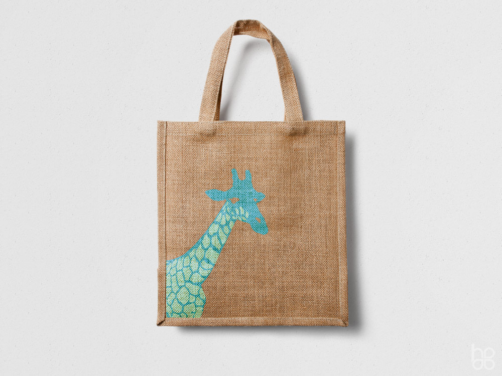 KIB Bags - Raleigh, NC | Merch and Product Design