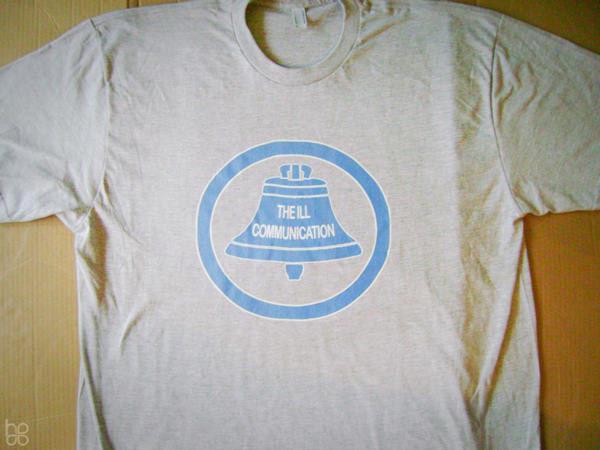 KIB T-Shirts - Raleigh, NC | Merch and Product Design