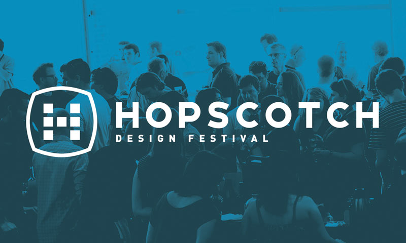 Hopscotch Design Fest - Hopscotch Music Festival