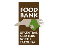 Raleigh Food Bank
