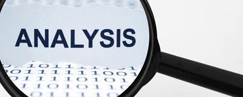 Brand Analysis and Brand Planning