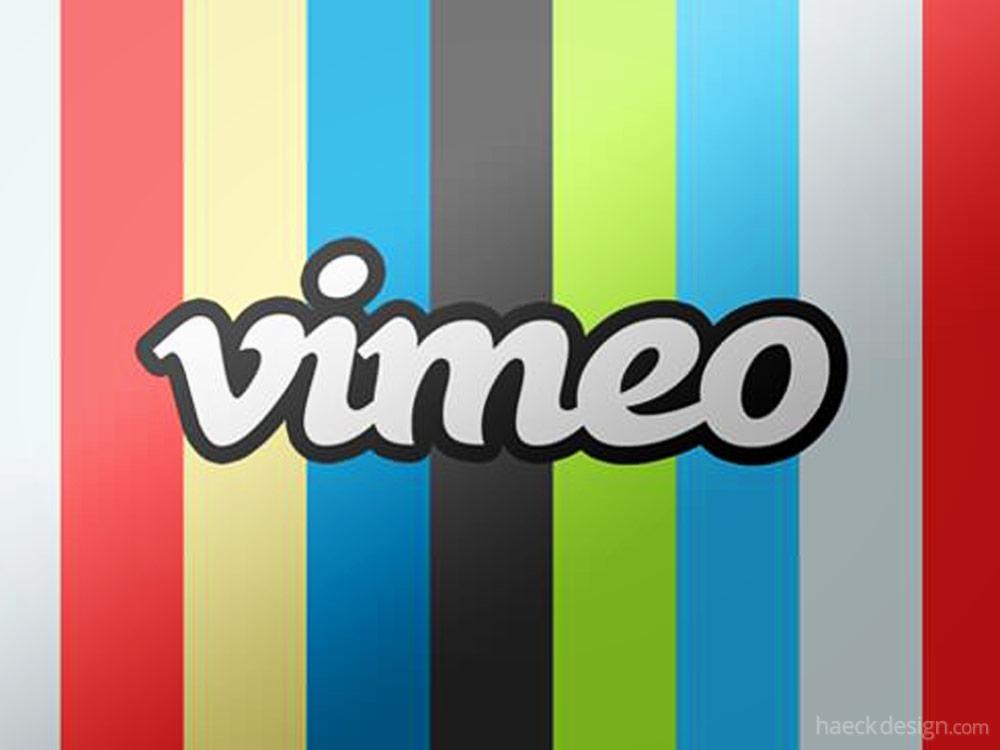 How Vimeo Beats YouTube - Vimeo vs YouTube