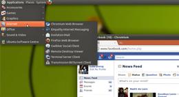 Ubuntu Basics - Screenshot