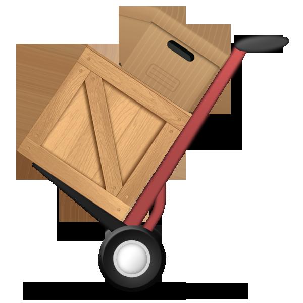 Freebies Blog |  Web Dev Tools & Graphic Design Freebies