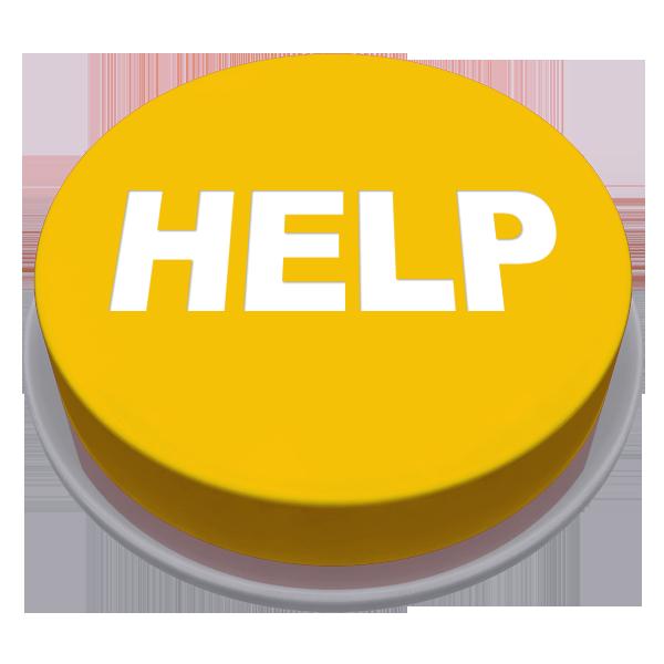 Triangle Charities & Raleigh Volunteer Opportunities