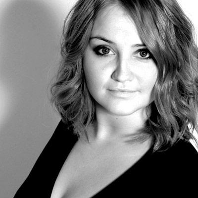 Jenn Curtis - Project Manager & Client Management