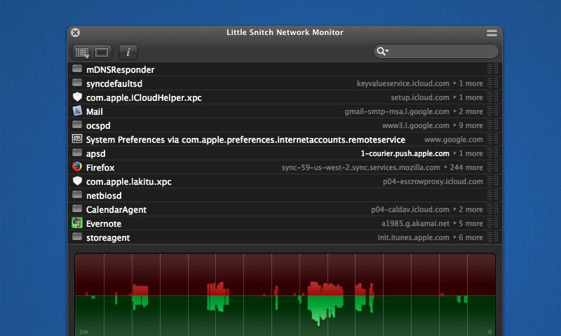 download cisco firewalls